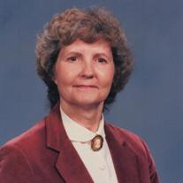 Wilda L. Kelso