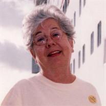 Maria Elena Diaz Alejandro Garcia