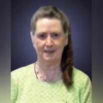 Brenda Jenkins Schwamb