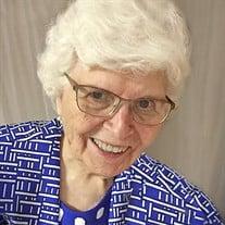 Rita M. Velloff