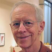Benjamin Bivins