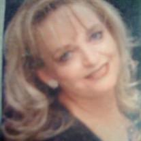 Sheri Lynn Henry