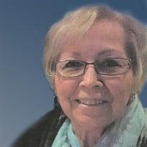 Connie Beltz