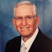 Eddie Ray Gibson