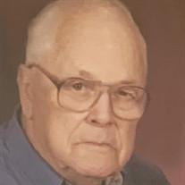 Joseph B. Gray