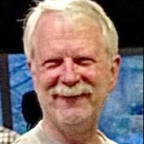 Paul R. Reed