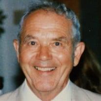 Dorse E. Gillum