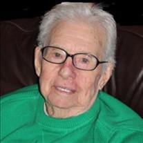 Howard D. Smith