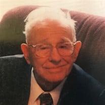 Vaughn W. Chase