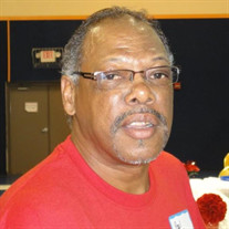 Mr. Paul R. Smith
