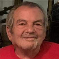 George Ciaramella