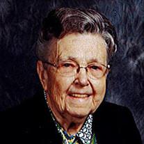Arlie S. Holland of Mishawaka, IN