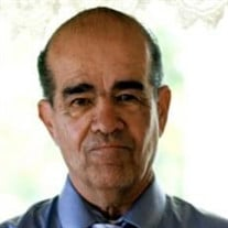 Nelson Asencio