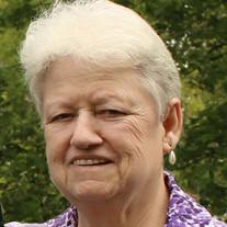 Ruby Jean Grudzinski