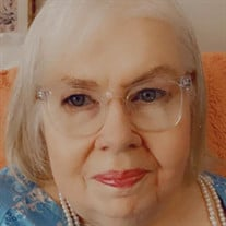 Barbara Anne Nichols