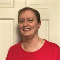 Mrs. Kathy Kelley Windham