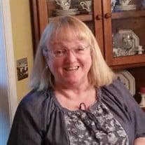 Jeanette V. Howard