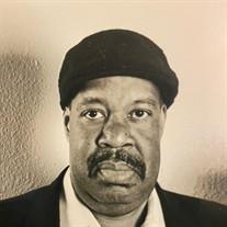 Leonard Maurice King
