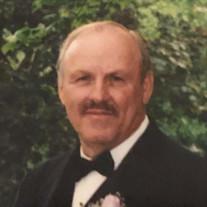 Alan J. Kessler