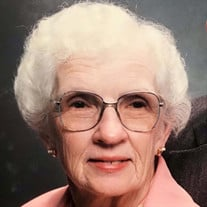 Jane E. Imel