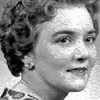 Clemence M. Lessard
