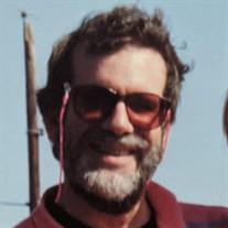 Richard H. Humrichouse