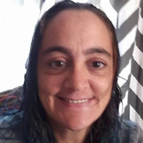 Ms. Jennifer M. Beaudin