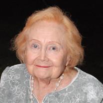Norma Jean Anderson Long