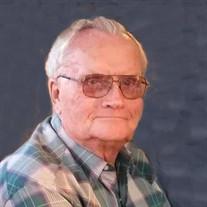 Ronald E. Husby