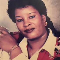 Ms. Brenda Coney