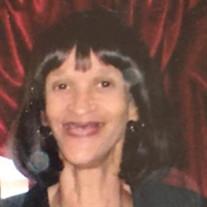 Loretta Ann Lay