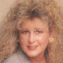Gayla Lynn Cartwright