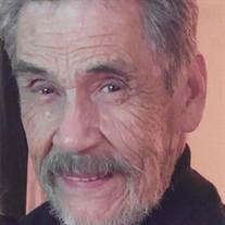 Lazaro P. Mendoza