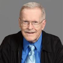John A Roeb