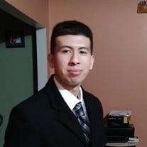 Jonathan Noel Bonilla Cruz