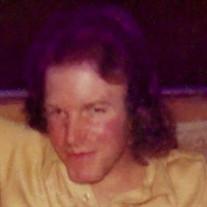 Bradley A. Maggard
