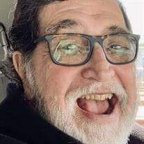 Charles Carlo Di Bari