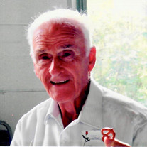 John Francis Clancy