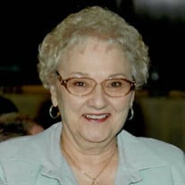 Paulina E. Stuart