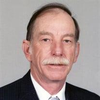 John Henry Campbell