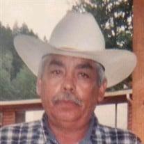 Jose P. San Juan
