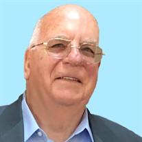 Daniel Sebastian Fiore