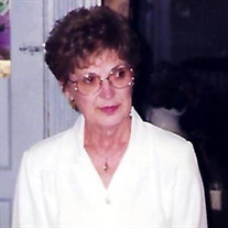 Rosemary M. Humphreville