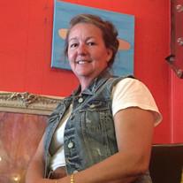 Mrs. Carol Moskoyes
