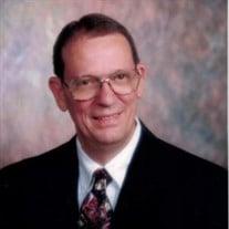 Carl Dorman Lyon