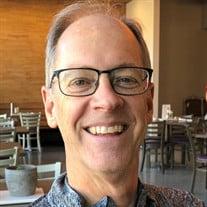 Tim J. Gardner