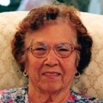 Vivian Guebara Duran