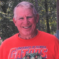 R. Bill Craig
