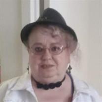Dianne L. Ertel-Ryan