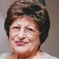 Lili Khanonn Agha